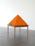 10_untitled_orange-pyramid_sized
