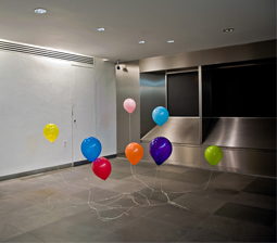 19_peter_coffin_balloon_equilibrium