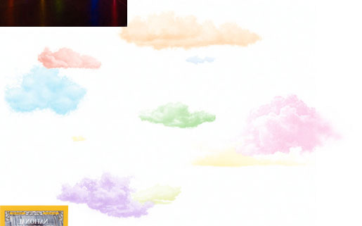 20_peter_coffin_cloud_composite_with_neon_lines_and_koko
