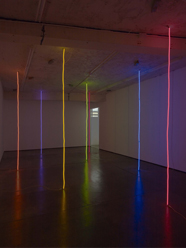 21_peter_coffin_neon lines