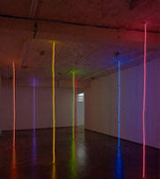 22_peter_coffin_neon_line_composite_cropped