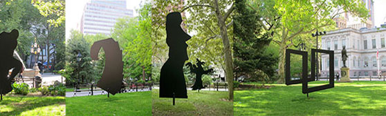 18_sculpture_silhouettes_fixed