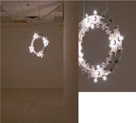 _Peter_Coffin_Untitled_Light_Ring_2