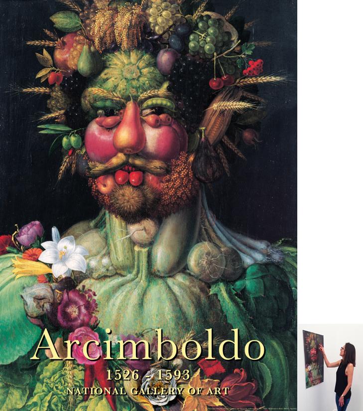 Arcimboldo_Poster_Web_Composite