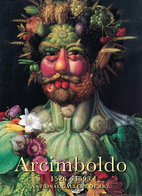Arcimboldo_Poster_Web_final