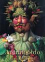 Arcimboldo_Poster_web_thumb