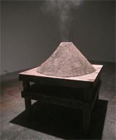 _Volcano_Model5bBEST_THUMB