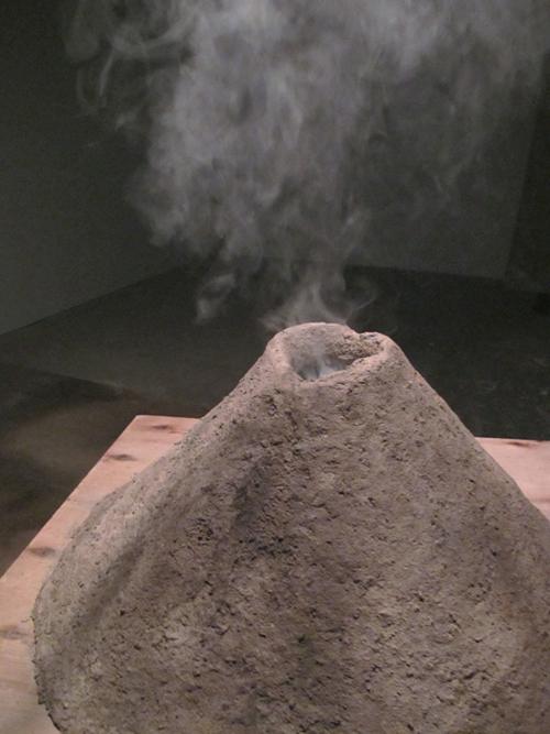 _Volcano_Model6BEST_web